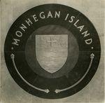 Monhegan Island Seal