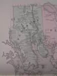 Pembroke Map from Washington County Atlas