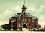 Biddeford, Maine, Biddeford High School