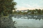 Dover, Maine, River View