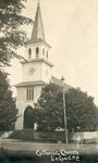Eastport, Maine, Catholic Church