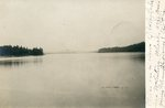 Whiting, Maine, Orange River Scene