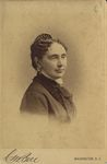 Ellen Hamlin