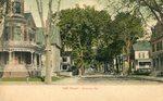 Auburn, Maine, Goff Street