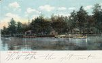 Auburn, Maine, Lake Grove