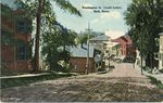 Bath, Maine, Washington Street [South Centre]