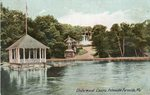 Falmouth Foreside, Maine, Underwood Casino