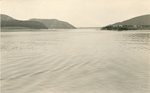Mount Desert Island, Maine, Entrance to Somes Sound