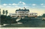 Portland, Maine, Cape Cottage Casino