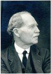 Arthur H. Norton by Ralph S. Palmer