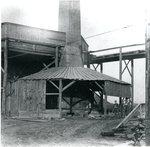 Katahdin Iron Works