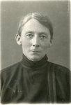 Mary Balascheff