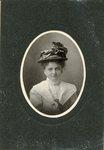 Margaret Montgomery Prentiss