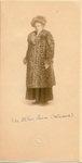 Ada Stetson Peirce McCormick