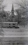 Orono, Maine, United Methodist Church