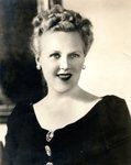 Hilda Emery Davis