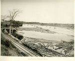 Orono, Maine, Stillwater River View
