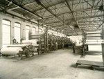 International Paper Company Rumford Falls Mill, No. 6 & 7 Machine Room