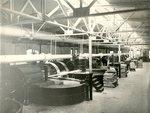 International Paper Company, Rumford Falls Mill Beaters
