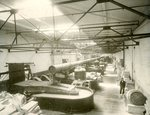International Paper Company, Otis Mill Beater Room