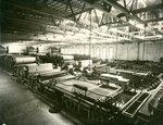 International Paper Company, Otis Mill No. 7 Machine Room