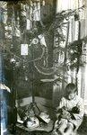 Blaisdell Family Christmas Morning