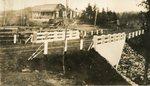 Brighton, Maine, Clough Bridge
