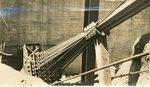 Bucksport, Maine, Bridge Construction Site