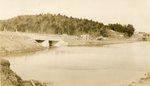 Newcastle, Maine, Marsh Bridge
