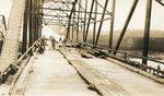 Palmyra, Maine, Iron Bridge