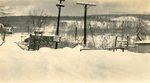 Phillips, Maine, Ross Bridge