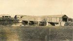Presque Isle, Maine, Covered Bridge