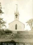 Winterport, Maine, Congregational Church