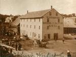 Winterport, Maine, Winterport Boston and Bangor SS Co.