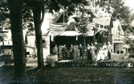 Bayside, Maine, Blaisdell Family Gathering