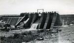 Canada Falls Dam, Penobscot River
