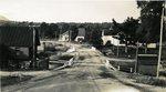 Woodstock, Maine, Andrews Bridge
