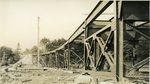 Woolwich, Maine, Bridge Construction