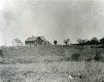 East Millinocket, Maine, John Parvers Farm