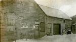 West Peru, Maine, Grist Mill