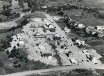 Millinocket, Maine, Housing Project