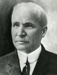 Charles W. Mullen, Mayor of Bangor