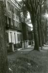 Bangor, Maine, Broadway Avenue Home