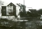 Bangor, Maine, Morse Mill