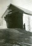 Bangor, Maine, Morse Bridge