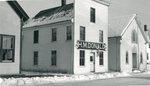 Addison, Maine, H. M. Donald Building