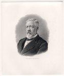 James G. Blaine