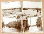 Gardiner, Maine, Flood of 1896