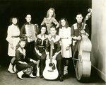 Maine Cowboy Singers, Ken MacKenzie Show