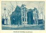 Portland, Maine, McLellan School